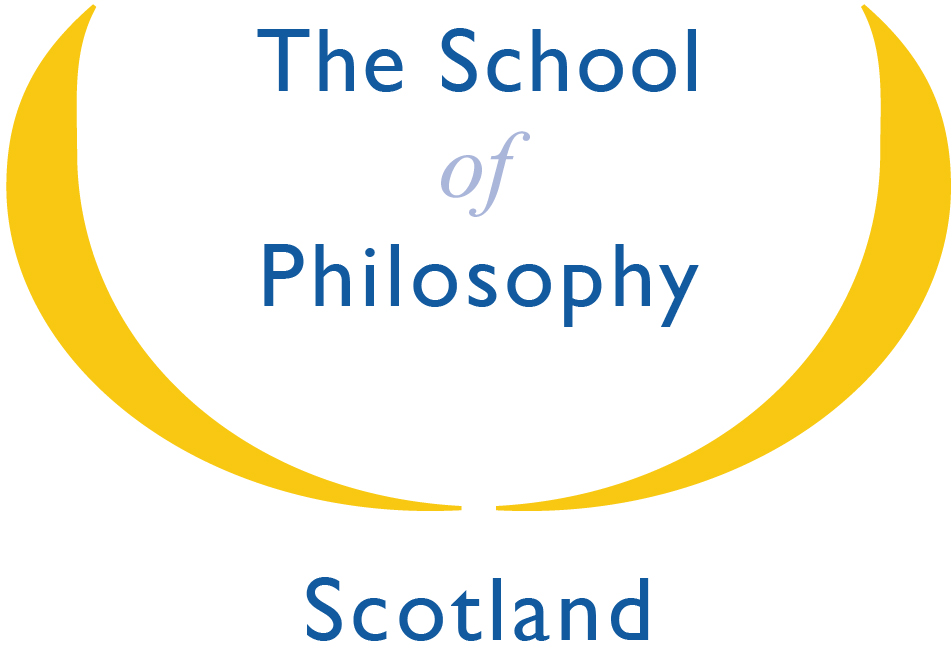Philosophy Scotland